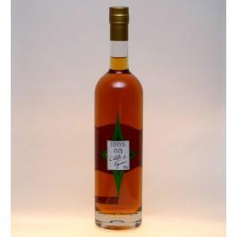 Cognac Lisca BEGAY VSOP