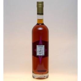 Cognac Lisca BEGAY XO