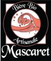 La Brasserie Mascaret
