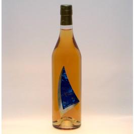 Cognac Lisca BEGAY VS