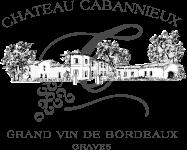 Château Cabannieux