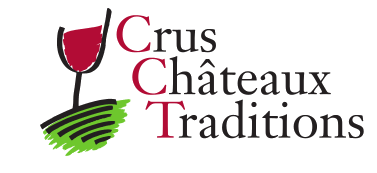 Crus Châteaux Traditions